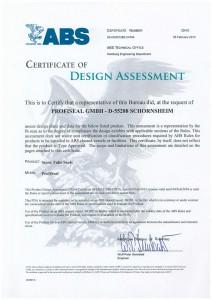 zertifikat-abs-stevenrohrabdichtung
